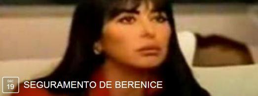 Seguramento de Berenice